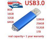 Usb Flash Drive B B Pendrive 3.0 64GB Pen Drive 64 GB 128 GB Pendriver Memoria Usb Stick Memory Disk Gift