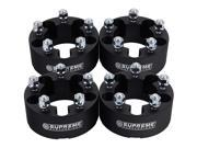 "Supreme Suspension 2"""" PRO Billet Wheel Spacer Set"" 9SIA7SZ62G4385"