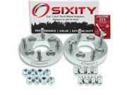 Sixity Auto 2pc 1