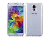 Samsung Galaxy S5 slim soft shell phone mobile phone sets