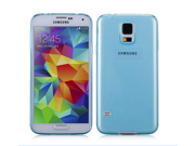 Samsung Galaxy S5 slim soft phone sets