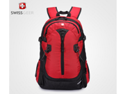 SwissGear 15-Inch Granite Backpack for Notebook