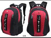 Swissgear Backpack laptop bag schoolbag leisure bags