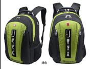 Swissgear Backpack laptop bag men and women backpack schoolbag leisure backpack