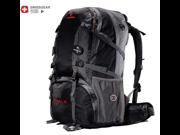 Swissgear Camping hiking bag package 50L Backpack