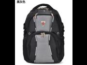 Swissgear laptop backpack student backpack travel bag