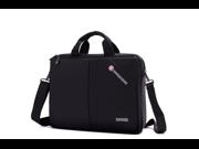 "Swissgear SHERPA 16""  Computer Sleeve laptop briefcase"
