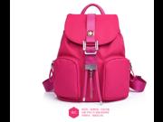 Swissgear Fashion women Laptop Backpack shoulder Backpack