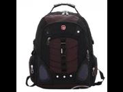 Swissgear 15'' SA6334 shoulders backpack laptop bag backpack