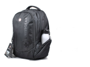 Swissgear 15.6'' SA6101 Laptop Computer shoulder backpack