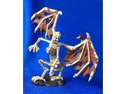 Reaper Miniatures Bone Devil #03745 Dark Heaven Legends Unpainted RPG D&D Figure 9SIA7W94A13997