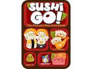 Sushi Go! 9SIAEFP6CS8636