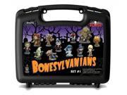 Reaper Miniatures Bonesylvanians Set #1 #10042 Boxed Set Unpainted Metal Figures 9SIA7W95443091
