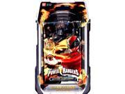 Power Rangers Guardians of Justice Booster Pack by Bandai