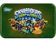 Skylanders Swap Force Tin by Topps Company Inc. 9SIV16A6752712