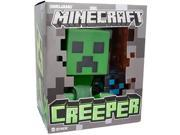 Minecraft Creeper Vinyl Figure by Mojang 9SIA7WR2UK3081
