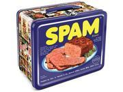 Spam Lunch Box by NMR Calendars