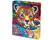 Lisa Frank Puzzle Pack by Cardinal 9SIA7WR2VN2928