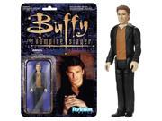 Buffy the Vampire Slayer Angel ReAction 3 3/4-Inch Retro Action Figure 9SIA0192CC1911