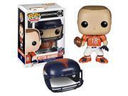 NFL Peyton Manning Wave 1 Pop! Vinyl Figure 9SIAADG5367597