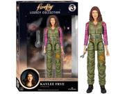 Firefly Kaylee Frye Legacy Action Figure by Funko 9SIA0193187777