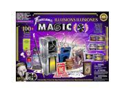 Fantasma Magic Illusions Ilusiones Set by Fantasma Toys