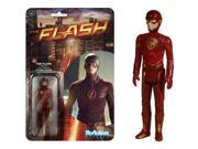 Flash ReAction Figure by Funko 9SIA88C4TB9754