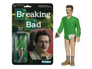 Breaking Bad Walter White Action Figure by Funko 9SIA0192WH4995