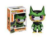 Dragon Ball Z Perfect Cell Pop! Vinyl Figure 9B-022-0009-001Z8