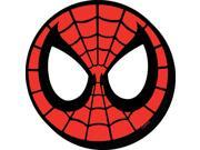 Magnet - Marvel - Spiderman Icon Licensed Gifts Toys 95089 9SIV0W74VP7740
