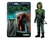 Arrow Green Arrow ReAction Figure by Funko 9SIA7WR3NA4752