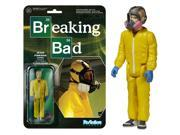 Breaking Bad Jesse Pinkman Cook ReAction Figure by Funko 9SIV0W74VR3178