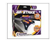 Air Strike Crossbow by Hog Wild 9SIV0W74VP7474