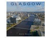 Glasgow 2017 Wall Calendar 9SIA7WR4BX0475