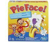 Pie Face Game by Hasbro 9SIV0W74VR5433