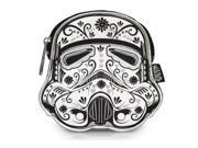 Hand Bag - Star Wars - Troopers New Anime Licensed sttb0015