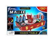 Magic Table Set by Fantasma Toys