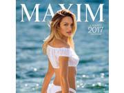 Maxim Wall Calendar by Trends International 9SIV0W74VR3446