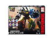 Transformers Combiner Wars Bruticus by Hasbro 9SIV0W74VP7410