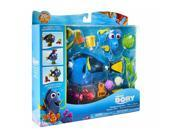 Finding Dory Changing Looks Dory by Diamond 9SIV0W74VP6523