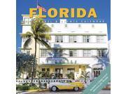 2017 Florida Wall Calendar 9SIA7WR4S69334