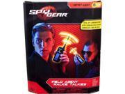 Spy Gear Field Agent Walkie Talkies by Spin Master Inc. 9SIA7WR3GF6018