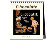 Chocolate (cl54300)