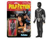 Pulp Fiction The Gimp ReAction Figure by Funko 9SIV0W74VR3601