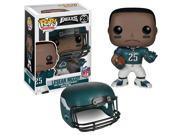NFL LeSean McCoy Wave 1 Pop! Vinyl Figure 022-0009-002C0