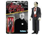 The Phantom of the Opera ReAction Figure by Funko 9SIA7PX4N29357
