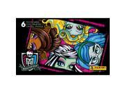 Monster High Photo Cards Game by The Aquastone Group 9SIV0W74VR5379