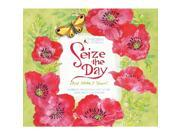 Seize the Day Desk Calendar by Sellers Publishing 9SIA7WR5AK4152