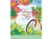 Seize the Day Easel Calendar by Sellers Publishing 9SIV0W75WJ9612