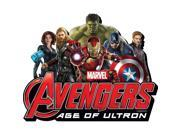 Magnet - Marvel - Avengers New Gifts Toys Licensed 95256 9SIV0W74VP9427